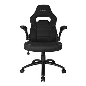 UVI CHAIR gaming stolica Simple / office black