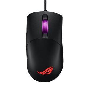 Asus Rog Keris, optički gaming miš, 16000 DPI