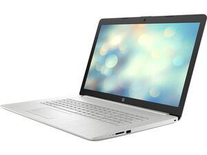 HP 17-by4003nm, 2R6A2EA, 17,3 HD+, Intel Core i5 1135G7, 8GB RAM, 512GB PCIe NVMe SSD, Intel Iris Xe Graphics, Free DOS, laptop