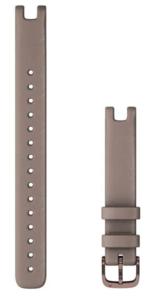 Garmin zamjenski remen za Lily Paloma Italian Leather (large)