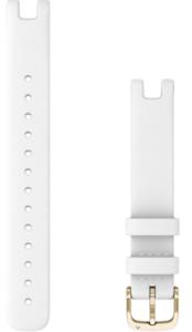 Garmin zamjenski remen za Lily White silikonski