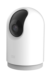 Xiaomi Mi 360° kućna nadzorna kamera 2K Pro