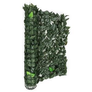 BLUMFELDT Fency bright leaf zaštitna ograda, Tamnozelene