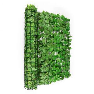 BLUMFELDT Fency bright leaf živica za zaštitu od promatranja, svjetlozelena