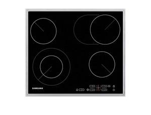 Samsung ploča C61R2CAST RA