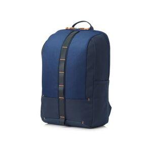 HP Commuter Blue, do 15,6, plava, ruksak