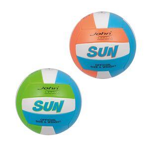 Lopta za odbojku Sun - SORTO