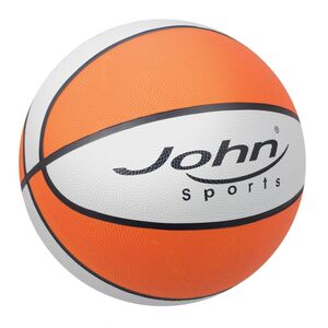 Košarkaška lopta 7 - 23 cm