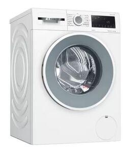Bosch perilica sušilica rublja WNA14400BY