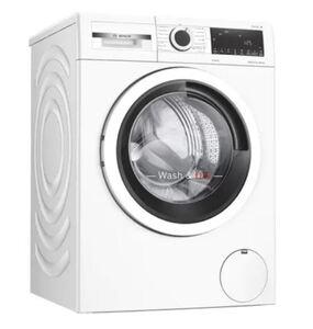 Bosch perilica sušilica rublja WNA13400BY