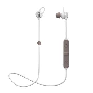 JAM slušalice LIVE LOOSE, GREY, IN-EAR