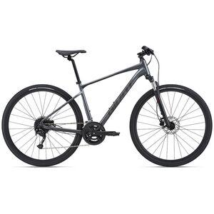 GIANT trekking bicikl Roam 2 Disc siva vel.S