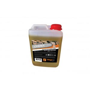 VILLAGER ulje za lanac 3L 066997