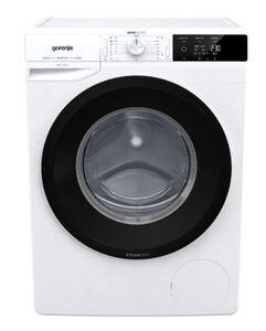 Gorenje perilica rublja WEWI72S3S