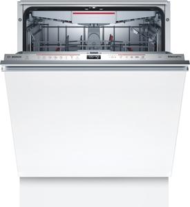 Bosch perilica posuđa SMV6ECX69E
