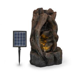 BLUMFELDT Magic Tree solarna fontana