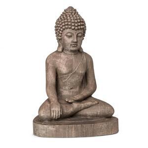 BLUMFELDT Gautama vrtna skulptura
