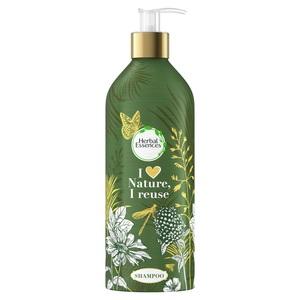 Herbal Essences šampon repair 430 ml, alu boca