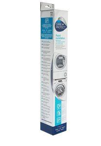 Candy okvir za spoj sušilice  povrh perilice rublja WSK1101/1