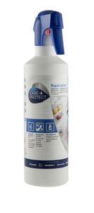 Candy sredstvo za čišćenje hladnjaka CSL4001/1 - Spray 500ml (orange)