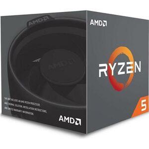 Procesor AMD Ryzen 5 1600AF