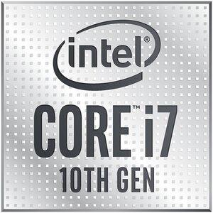 Procesor Intel Core i7-10700