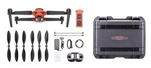Autel Robotics EVO II Rugged Bundle (EU)