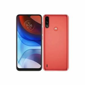 Motorola E7 Power 4GB/64GB koraljno crveni, mobitel