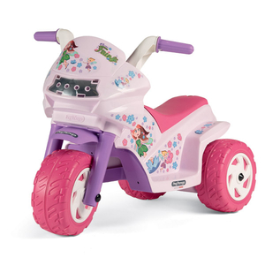 Peg Perego motor na akumulator Mini Fairy