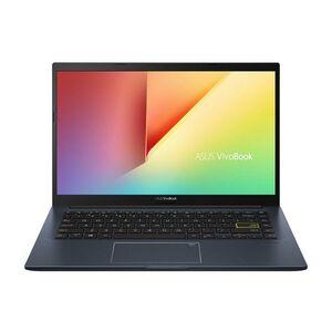 ASUS VivoBook 14, M413IA-EB369T, 14 FHD IPS, AMD Ryzen 5 4500U, 8GB RAM, 512GB PCIe NVMe SSD, AMD Radeon Graphics, Windows 10 Home, laptop