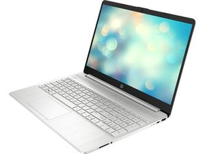 HP 15s-eq1018nm, 1N7Z8EA, 15,6 FHD, AMD Ryzen 3 3250U, 8GB RAM, 512GB PCIe NVMe SSD, AMD Radeon Graphics, Free DOS, laptop