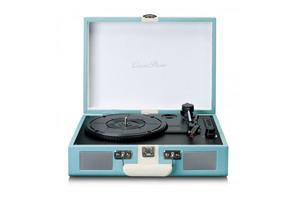 Lenco TT-110 gramofon