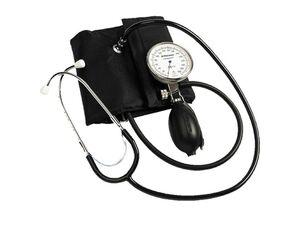 Riester Sanaphon tlakomjer sa stetoskopom