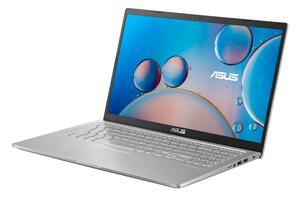 Asus X515JA-WB321T, 15,6 FHD, Intel Core i3 1005G1, 8GB RAM, 512GB PCIe NVMe SSD, Intel UHD Graphics, Windows 10 Home, laptop