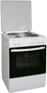 Končar štednjak ST 6040 V.BR1_ambalaža_TPNJ