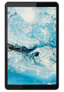 Lenovo Tab M8 ZA5H0016BG 2GB/32GB/WiFi+LTE/8, tablet