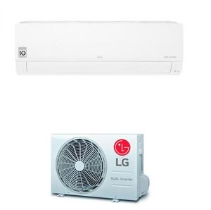 LG klima S18ET set