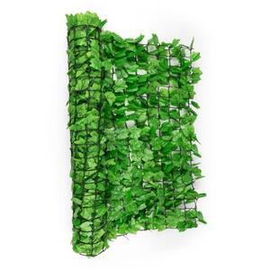 BLUMFELDT Fency bright ivy ograda za zaštitu od pogleda, Svjetlozelena