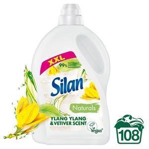 Silan Ylang-Ylang & Vetiver 2,7 l