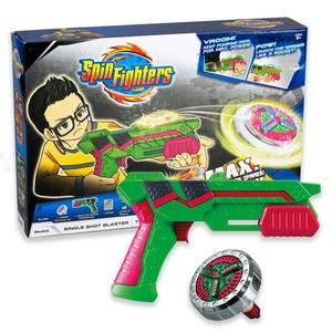 Spin Fighters pištolj THUNDER ROCK Fighter