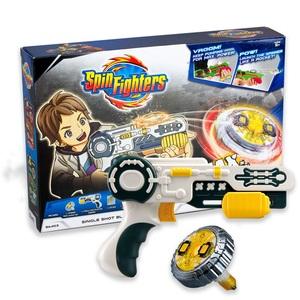 Spin Fighters pištolj ARMOR Fighter