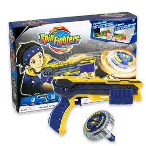 Spin Fighters pištolj SOAR Fighter