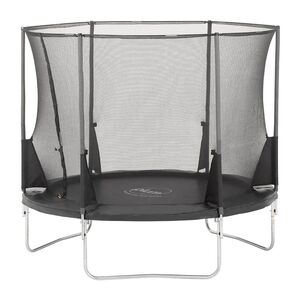 Space Zone II trampolin 305cm