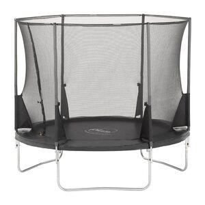 Space Zone II trampolin 366cm
