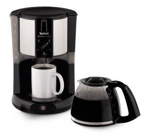 Tefal aparat za kavu CM290838