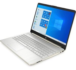 HP 15s-eq1061nm, 241X3EA, 15,6 FHD, AMD Ryzen 3 3250U, 8GB RAM, 256GB PCIe NVMe SSD, AMD Radeon Graphics, Windows 10 Home S, laptop