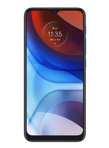 Motorola E7 Power 4GB/64GB plavi, mobitel