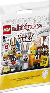 LEGO Minifigures Looney Tunes™ 71030