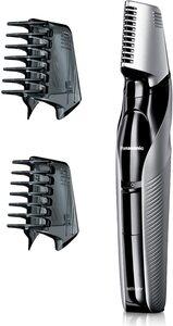 PANASONIC trimer ER-GK60-S503 iShape