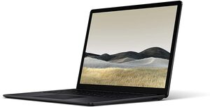 Microsoft Surface 3 V4C-00093, 13,5 Touchscreen, Intel Core i5 1035G7, 8GB RAM, 256GB PCIe NVMe SSD, Intel Iris Plus Graphics, Windows 10 Home, laptop